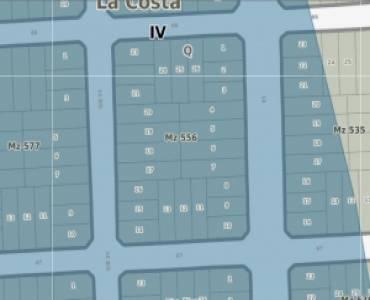 Mar del Tuyu, Buenos Aires, Argentina, ,Lotes-Terrenos,Venta,14 BIS,40892