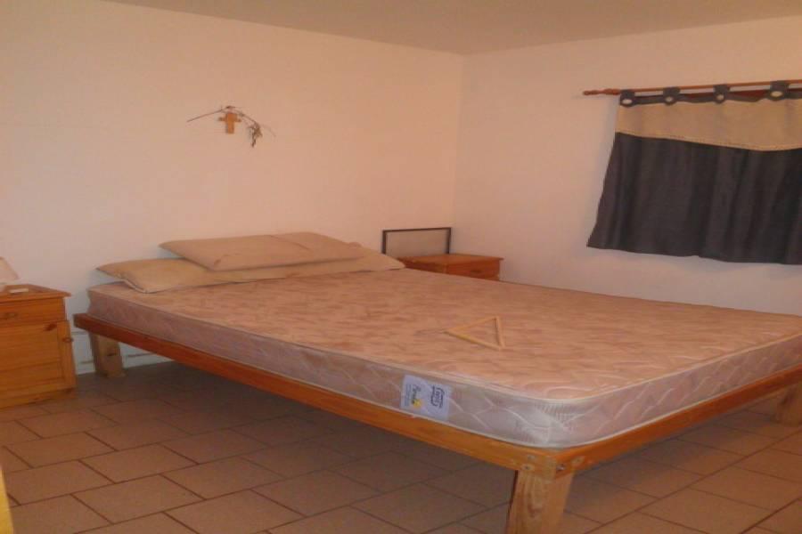 Las Toninas, Buenos Aires, Argentina, 2 Bedrooms Bedrooms, ,1 BañoBathrooms,Apartamentos,Venta,AV 7,40893