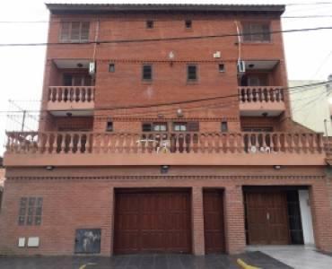 Santa Teresita, Buenos Aires, Argentina, 2 Bedrooms Bedrooms, ,2 BathroomsBathrooms,Apartamentos,Alquiler-Arriendo,2,2,40896