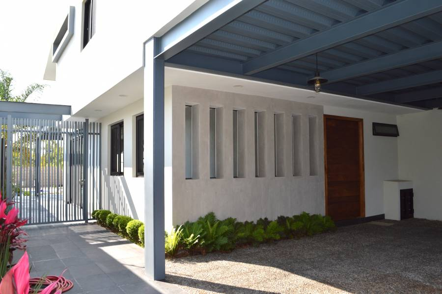 Zapopan, Jalisco, Mexico, 3 Bedrooms Bedrooms, ,5 BathroomsBathrooms,Casas,Venta,Los Robles ,40899