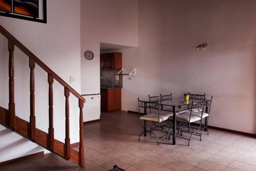Santa Teresita, Buenos Aires, Argentina, 2 Bedrooms Bedrooms, ,2 BathroomsBathrooms,Apartamentos,Alquiler-Arriendo,2,2,40901