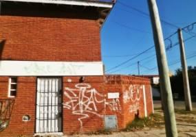 Santa Teresita, Buenos Aires, Argentina, 1 Dormitorio Bedrooms, ,1 BañoBathrooms,Duplex-Triplex,Alquiler-Arriendo,6,40906