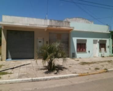 Santa Teresita, Buenos Aires, Argentina, ,Local comercial,Alquiler-Arriendo,32,40907