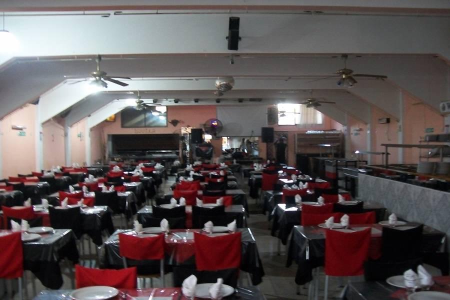 Mar del Tuyu, Buenos Aires, Argentina, ,3 BathroomsBathrooms,Locales,Alquiler-Arriendo,2,40910