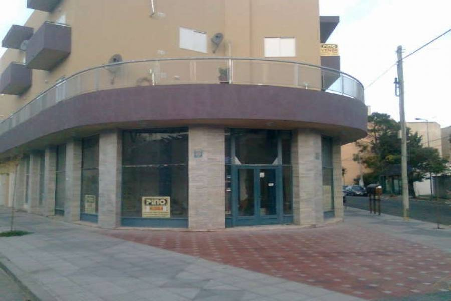 Santa Teresita, Buenos Aires, Argentina, ,2 BathroomsBathrooms,Locales,Alquiler-Arriendo,31,40914