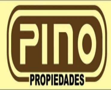 Santa Teresita, Buenos Aires, Argentina, ,1 BañoBathrooms,Locales,Alquiler-Arriendo,3,40915