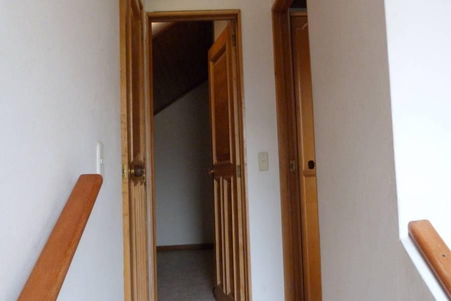 IMPERDIBLE! VER INFO..., 4 Bedrooms Bedrooms, ,4 BathroomsBathrooms,Casas,Alquiler-Arriendo,CALLE 5 ,3,40932