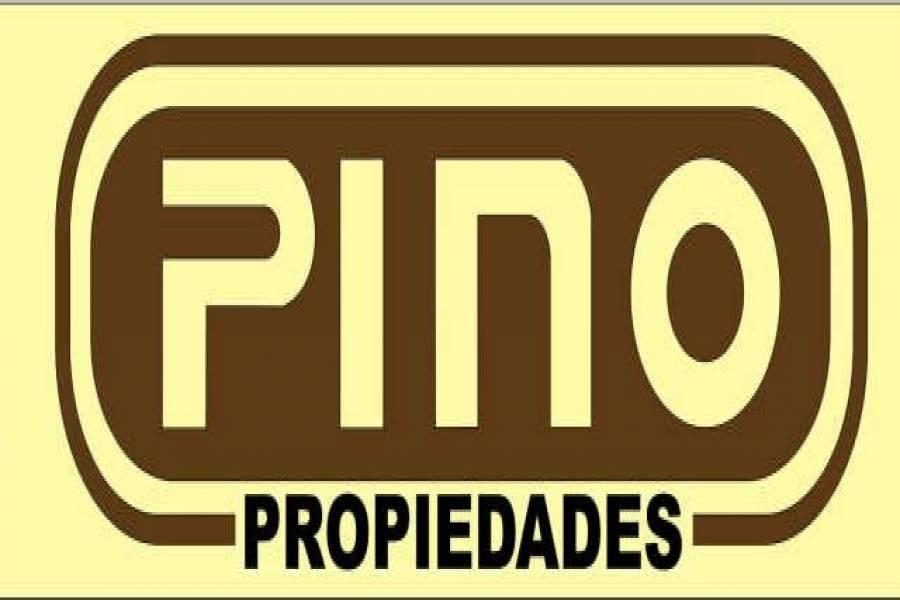 Santa Teresita, Buenos Aires, Argentina, 2 Bedrooms Bedrooms, ,1 BañoBathrooms,Casas,Temporario,6,40945