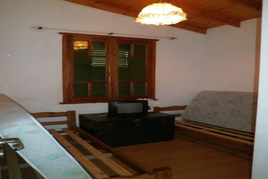 Santa Teresita, Buenos Aires, Argentina, 2 Bedrooms Bedrooms, ,2 BathroomsBathrooms,Casas,Temporario,SANTIAGO DEL ESTERO,40946