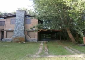 Santa Teresita, Buenos Aires, Argentina, 2 Bedrooms Bedrooms, ,2 BathroomsBathrooms,Casas,Temporario,LOS AROMOS,40948