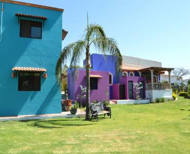 Zapopan, Jalisco, Mexico, 6 Bedrooms Bedrooms, ,5 BathroomsBathrooms,Casas,Venta,Camino a San Esteban,2,40967
