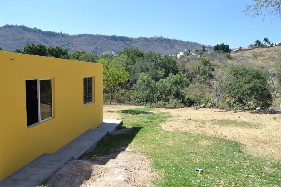 Zapopan, Jalisco, Mexico, 6 Bedrooms Bedrooms, ,5 BathroomsBathrooms,Casas,Venta,Camino a San Esteban,2,40967