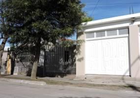 San Luis, San Luis, Argentina, 2 Bedrooms Bedrooms, ,1 BañoBathrooms,Casas,Venta,40970
