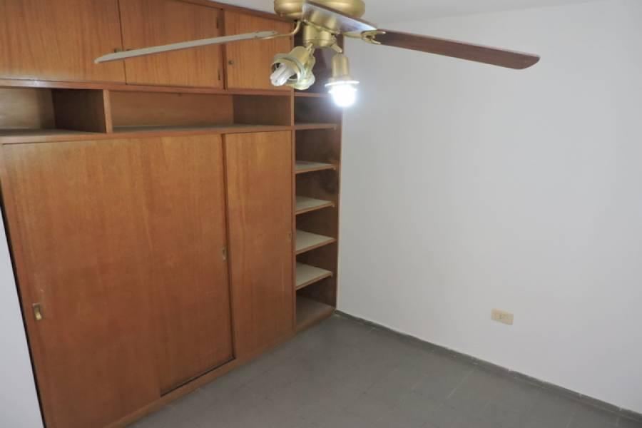 San Luis, San Luis, Argentina, 2 Habitaciones Habitaciones, ,1 BañoBathrooms,Casas,Venta,40970