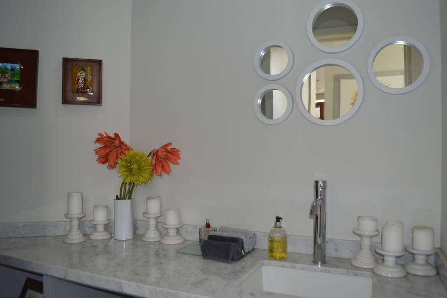 Zapopan, Jalisco, Mexico, 4 Bedrooms Bedrooms, ,5 BathroomsBathrooms,Casas,Venta,Paseo Solares,3,40973