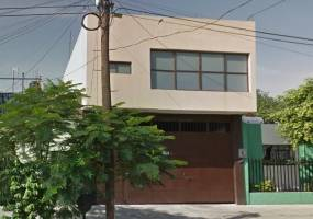 Guadalajara, Jalisco, Mexico, ,3 BathroomsBathrooms,Bodegas,Venta,Santa Fe,2,40985