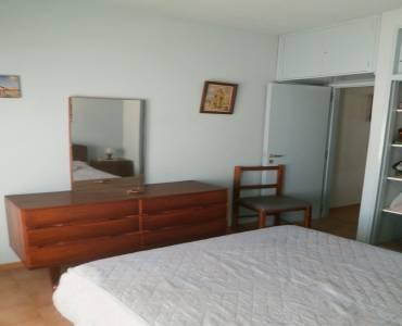 Santa Teresita, Buenos Aires, Argentina, 1 Dormitorio Bedrooms, ,1 BañoBathrooms,Apartamentos,Temporario,32,1,40988