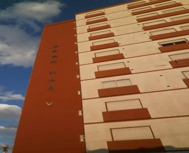 Santa Teresita, Buenos Aires, Argentina, ,1 BañoBathrooms,Apartamentos,Temporario,2,9,40989