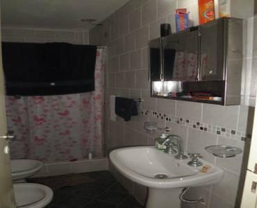 Las Toninas, Buenos Aires, Argentina, 1 Dormitorio Bedrooms, ,1 BañoBathrooms,Apartamentos,Temporario,3 ,40992