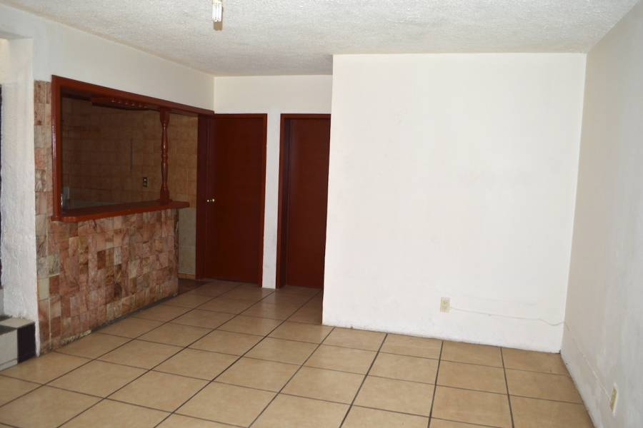 Guadalajara, Jalisco, Mexico, 3 Bedrooms Bedrooms, ,2 BathroomsBathrooms,Casas,Venta,Carlos Gutiérrez ,40994