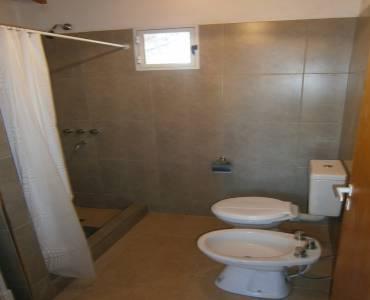 Santa Teresita, Buenos Aires, Argentina, 1 Dormitorio Bedrooms, ,1 BañoBathrooms,Apartamentos,Temporario,41,1,40996