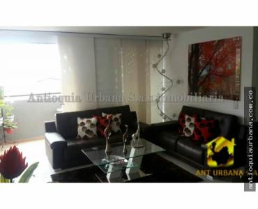 Sabaneta, Antioquia, Colombia, 3 Bedrooms Bedrooms, ,3 BathroomsBathrooms,Apartamentos,Venta,65 SUR,41000