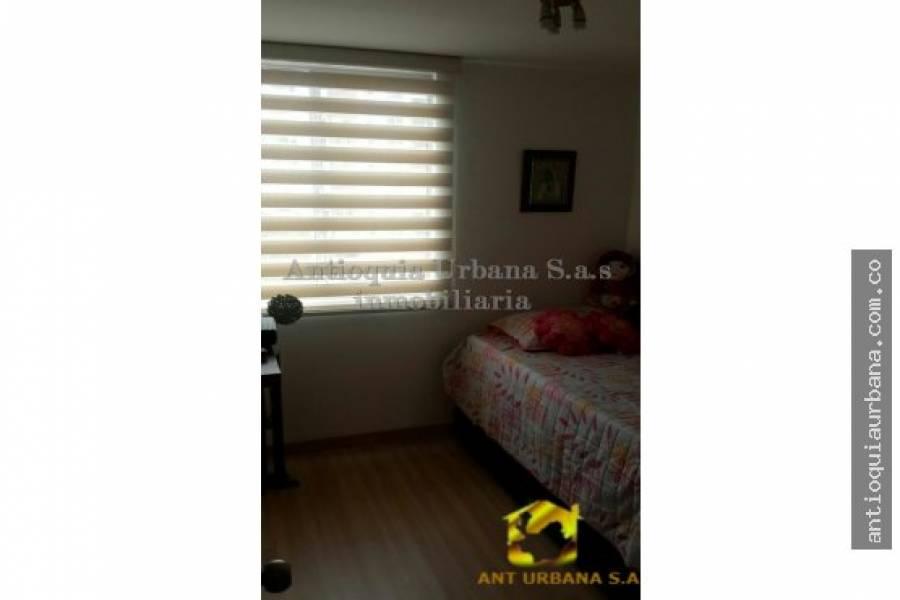 Sabaneta, Antioquia, Colombia, 3 Bedrooms Bedrooms, ,3 BathroomsBathrooms,Apartamentos,Venta,65 SUR,41000