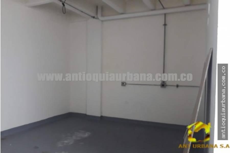Medellin, Antioquia, Colombia, ,5 BathroomsBathrooms,Bodegas,Alquiler-Arriendo,EL POBLADO,41008