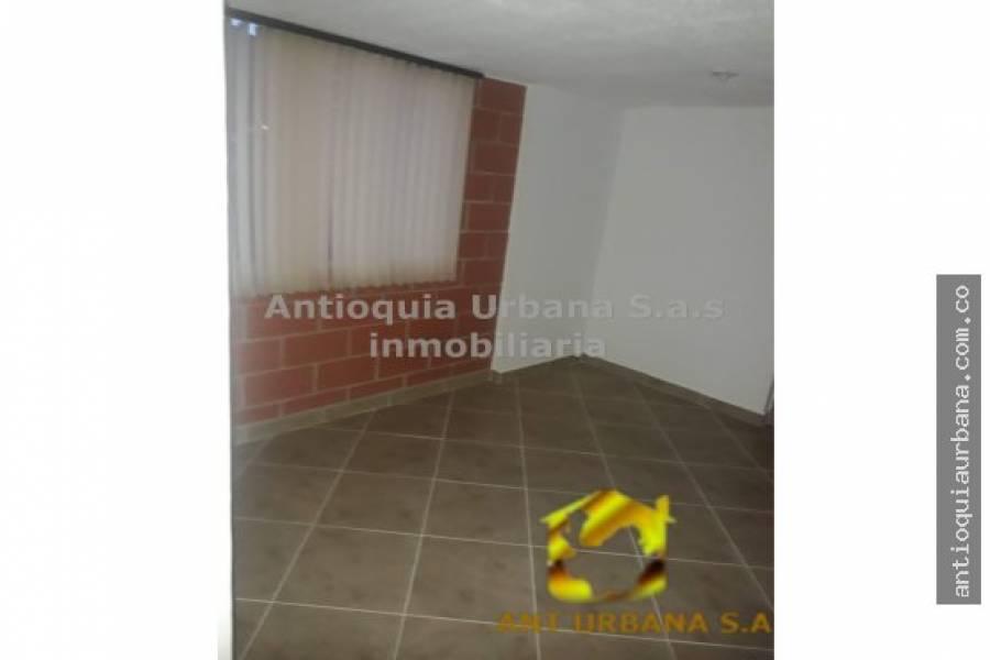 Envigado, Antioquia, Colombia, 2 Bedrooms Bedrooms, ,2 BathroomsBathrooms,Apartamentos,Venta,39 SUR,41011