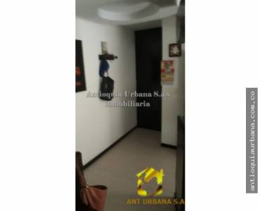 Envigado, Antioquia, Colombia, 3 Bedrooms Bedrooms, ,2 BathroomsBathrooms,Apartamentos,Venta,48C SUR,41013