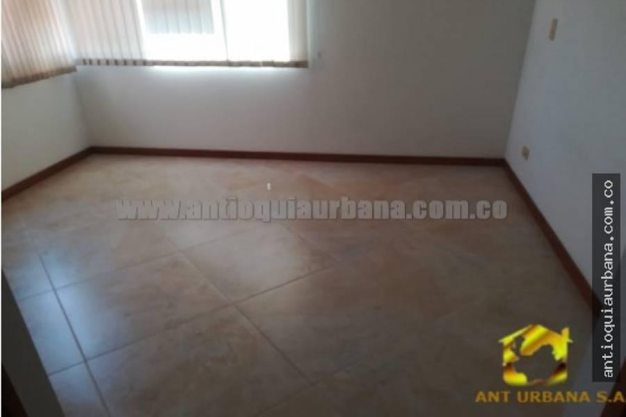 Envigado, Antioquia, Colombia, 3 Bedrooms Bedrooms, ,2 BathroomsBathrooms,Apartamentos,Alquiler-Arriendo,CALLE 49D SUR,41015