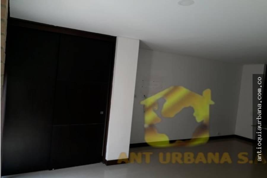 Medellin, Antioquia, Colombia, 1 Dormitorio Bedrooms, ,1 BañoBathrooms,Apartamentos,Alquiler-Arriendo,CALLE 7,41017