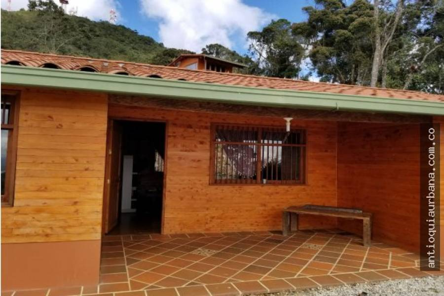 IMPERDIBLE! VER INFO..., 3 Bedrooms Bedrooms, ,1 BañoBathrooms,Casas,Venta,41021