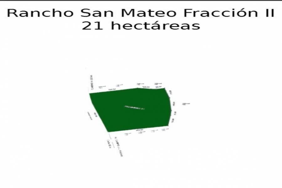 Oxkutzcab,Yucatán,Mexico,Lotes-Terrenos,4546