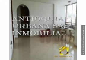 Medellin, Antioquia, Colombia, 3 Bedrooms Bedrooms, ,2 BathroomsBathrooms,Apartamentos,Venta,29C ,41028