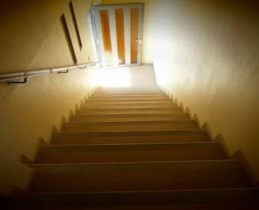 Santa Teresita, Buenos Aires, Argentina, 1 Dormitorio Bedrooms, ,1 BañoBathrooms,Apartamentos,Temporario,46,1,41047