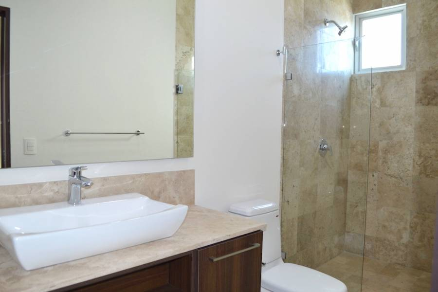 Zapopan, Jalisco, Mexico, 3 Bedrooms Bedrooms, ,4 BathroomsBathrooms,Apartamentos,Venta, Paseo Royal Country,28,41049