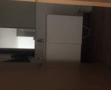 Bogotá D.C, Cundinamarca, Colombia, 1 Dormitorio Bedrooms, ,2 BathroomsBathrooms,Apartamentos,Venta,CARRERA 19 ,2,41050