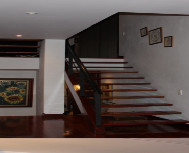 La Calera, Cundinamarca, Colombia, 3 Bedrooms Bedrooms, ,4 BathroomsBathrooms,Casas,Venta,CONJUNTO ARBORETTO,KILOMETRO 6 ,41056