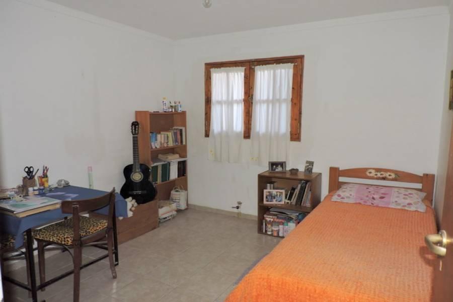San Luis, San Luis, Argentina, 3 Bedrooms Bedrooms, ,2 BathroomsBathrooms,Apartamentos,Venta,41057