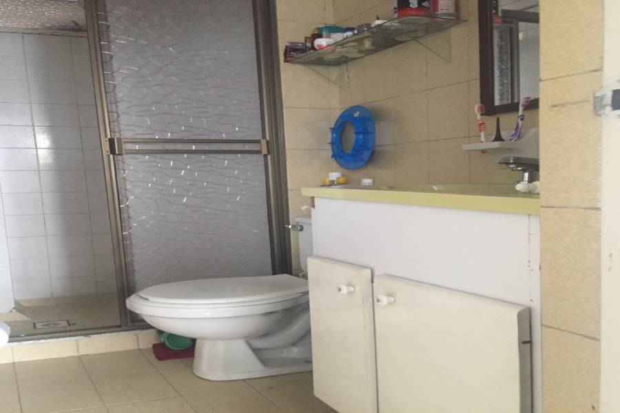 Bogotá D.C, Cundinamarca, Colombia, 2 Bedrooms Bedrooms, ,1 BañoBathrooms,Apartamentos,Venta,MULTIFAMILIARES MILENTA,CALLE 28 SUR,2,41058