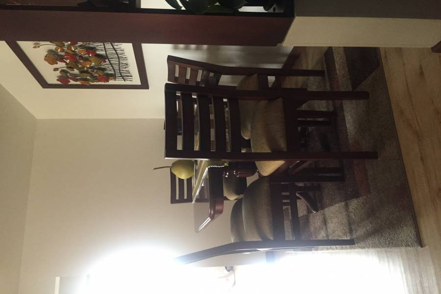 Bogotá D.C, Cundinamarca, Colombia, 2 Bedrooms Bedrooms, ,2 BathroomsBathrooms,Apartamentos,Venta,CARRERA 7 F ,4,41063