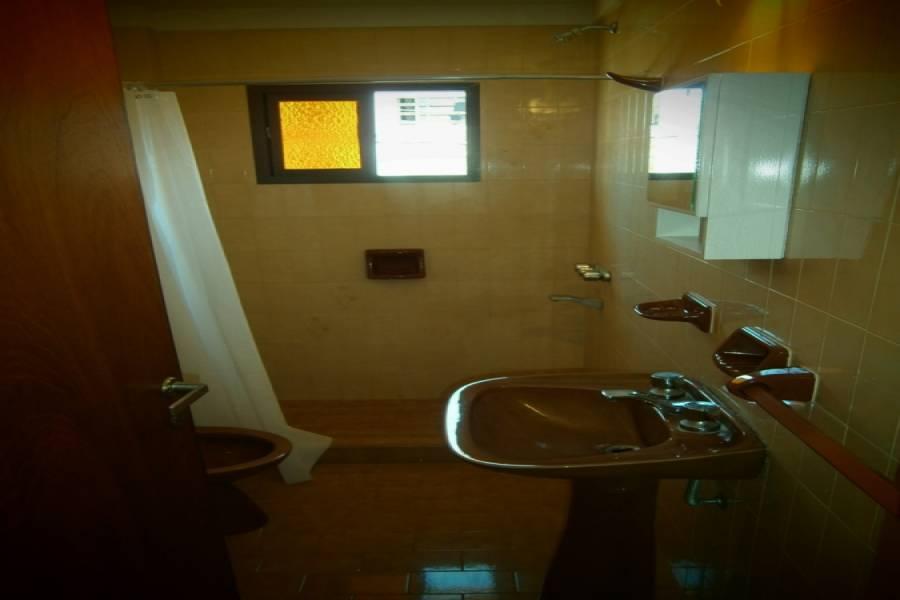 Santa Teresita, Buenos Aires, Argentina, 1 Dormitorio Bedrooms, ,1 BañoBathrooms,Apartamentos,Temporario,46,1,41067