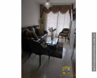 Sabaneta, Antioquia, Colombia, 2 Bedrooms Bedrooms, ,2 BathroomsBathrooms,Apartamentos,Venta,70 SUR,41073