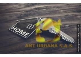 Sabaneta, Antioquia, Colombia, 3 Bedrooms Bedrooms, ,2 BathroomsBathrooms,Apartamentos,Venta,75 SUR,41074