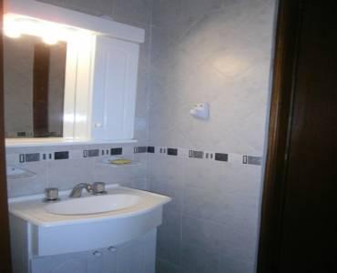 Santa Teresita, Buenos Aires, Argentina, 1 Dormitorio Bedrooms, ,1 BañoBathrooms,Apartamentos,Temporario,3,1,41080