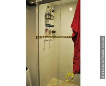 Medellin, Antioquia, Colombia, 3 Bedrooms Bedrooms, ,2 BathroomsBathrooms,Apartamentos,Venta,AV 80,41082