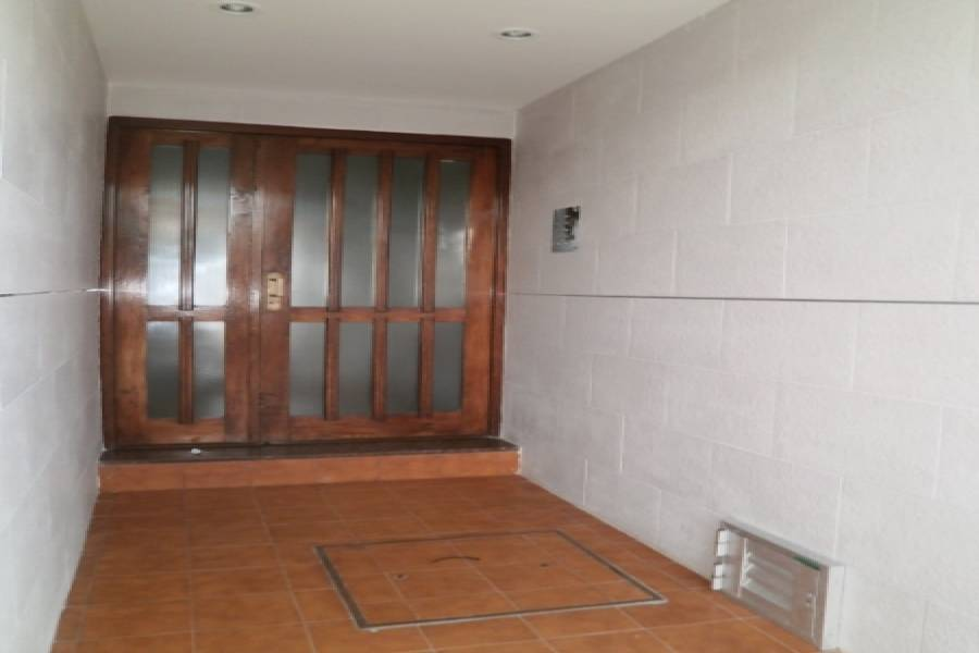 Santa Teresita, Buenos Aires, Argentina, 1 Dormitorio Bedrooms, ,1 BañoBathrooms,Apartamentos,Temporario,41,1,41085