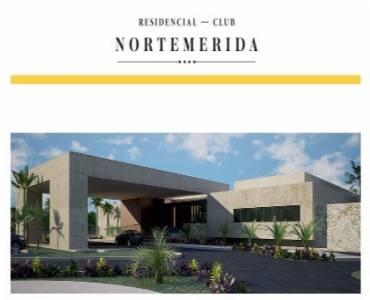 Mérida,Yucatán,Mexico,Lotes-Terrenos,4553