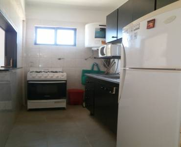 Santa Teresita, Buenos Aires, Argentina, 2 Bedrooms Bedrooms, ,1 BañoBathrooms,Apartamentos,Temporario,COSTANERA ,8,41102